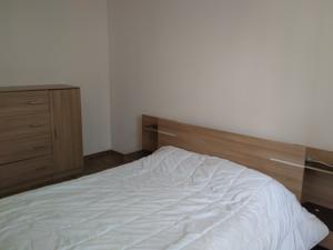 Appartements les Poppa : Appartement 2 Chambres