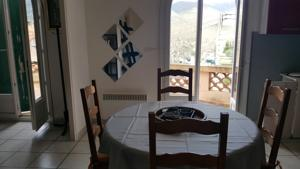 Appartement Sci loulou : Appartement