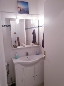 Appartement Superbe studio Mitry Mory : Appartement