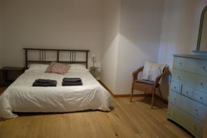 Chambres d'hotes/B&B Les Tiers : Maison 5 Chambres