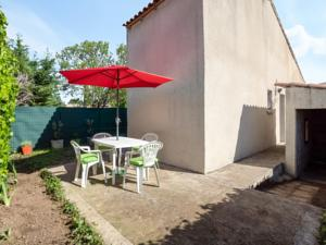 Hebergement Welkeys Holiday Home - Cerisaie : photos des chambres