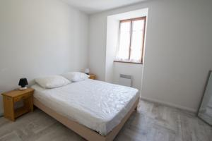Hebergement Auberge Les Grillons : Appartement 1 Chambre