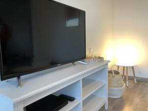 Appartement Residence le Chatelet : photos des chambres
