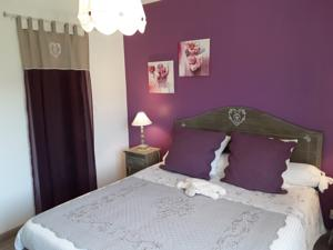 Chambres d'hotes/B&B Chambre d'hote Ty Pastel : photos des chambres