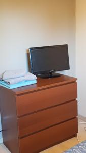 Hebergement To go working or shopping : photos des chambres