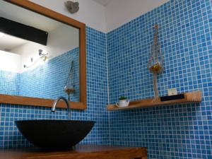 Chambres d'hotes/B&B Clos Romain : Cottage 2 Chambres