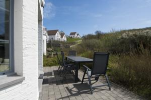 Appartement Holiday Suites Hardelot : Villa 2 Chambres