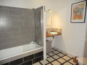 Appartement The Gallery Apartment : photos des chambres