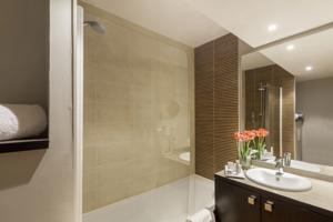 Hebergement Best Western Park Hotel Geneve-Thoiry : photos des chambres