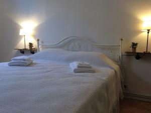 Appartement 29 Square Gambetta : photos des chambres