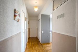 Appartement Luckey Homes - Rue Roger Bastion : photos des chambres