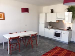 Appartement residence brainoise 2 : photos des chambres