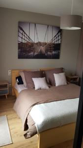 Chambres d'hotes/B&B homesweethome : photos des chambres