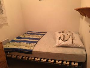 Hebergement Holiday home in Pezenas 4995 : photos des chambres