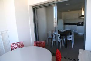 Hebergement Residence Moderne : photos des chambres