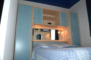 Lud'Hotel : Chambre Double Standard