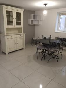Appartement MSM locations : photos des chambres
