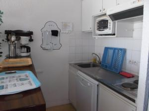 Appartement residence les oyats : photos des chambres