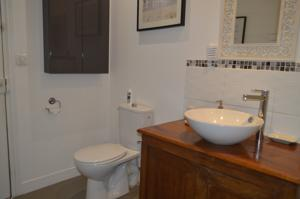 Chambres d'hotes/B&B N°11 : Chambre Double Deluxe