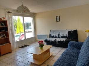 Appartement Spice of Life: Self-catering Apartment : photos des chambres