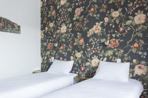 Hotel d'Angleterre : photos des chambres