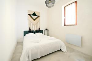 Appartement ClubLord - Design Flats in Le Panier : Appartement 1 Chambre