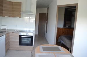 Appartement Appart proche plage Nausicaa : photos des chambres