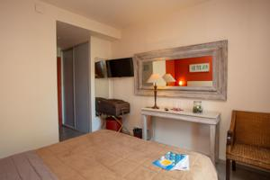 New Providence Hotel : photos des chambres