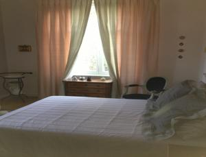 Chambres d'hotes/B&B Peonia at home : Suite Familiale