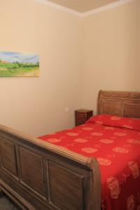 Chambres d'hotes/B&B O'Vineyards B&B Carcassonne : photos des chambres