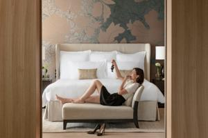 Royal Champagne Hotel & Spa : photos des chambres