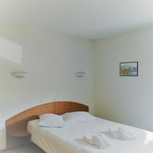 Hotel Vallee Bleue : Chambre Simple Supérieure
