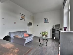 Spacieux Appartement 3 Chambres 24H/24H Access : Appartement 2 Chambres