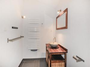 Hebergement Holiday Home Montreal : photos des chambres
