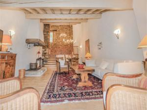 Hebergement Holiday home Taulis GH-1242 : photos des chambres