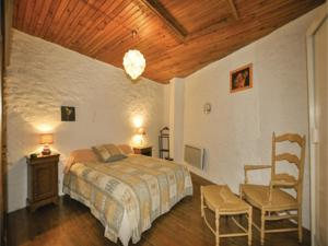 Hebergement Three-Bedroom Holiday Home in Taurinya : photos des chambres
