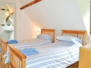Hebergement Holiday Home Montgesty - 03 : photos des chambres