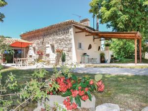Hebergement Holiday Home - 07 : photos des chambres