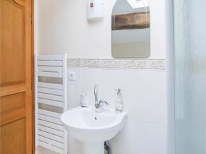 Hebergement Holiday home Rue de la Metecharie P-782 : photos des chambres