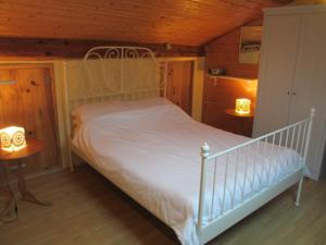 Hebergement Pyrenees Haven : Maison 4 Chambres