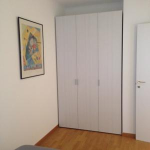 Appartement Apartment Marly : photos des chambres