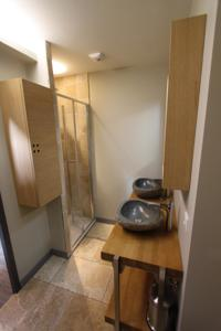 Appartement Luckey Homes - Rue des Clercs : photos des chambres
