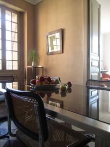 Appartement Lacourtade : Appartement 3 Chambres