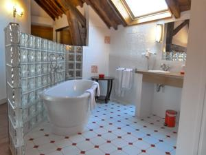 Hebergement Serenity Guesthouse : photos des chambres