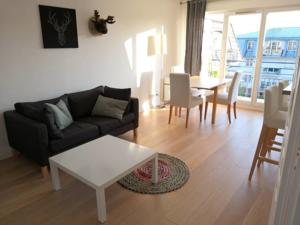Appartement Entier Proche Euratechnologie : Appartement
