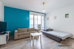 Appartement Wilssy : photos des chambres
