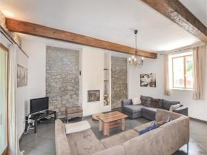Hebergement Holiday home Montreal UV-1352 : photos des chambres