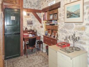 Hebergement Three-Bedroom Holiday Home in Causses er Vayran : Maison de Vacances de 3 Chambres