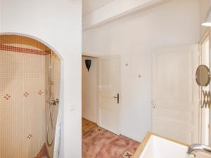 Hebergement Holiday home Narbonne EF-1360 : photos des chambres