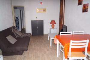 Appartement Aloha Residence : photos des chambres